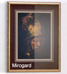 Mirogard