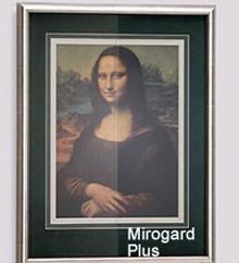 Mirogard Plus