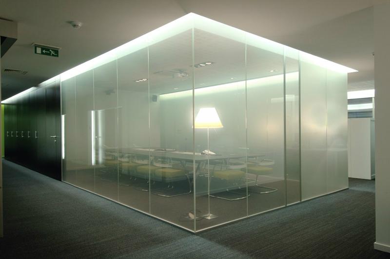 priva lite verre lcd verre cristauw liquides. Black Bedroom Furniture Sets. Home Design Ideas