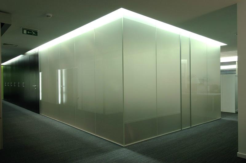 priva lite privacy glas lcd glas elektrisch geblindeerd glas. Black Bedroom Furniture Sets. Home Design Ideas