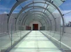 Sentryglas
